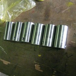 Tappets